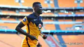 Caf Champions League: Akumu on who Kaizer Chiefs need to stop at Wydad Casablanca