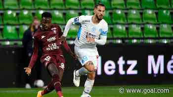 Pape Sarr: Metz midfielder breaks his silence after reported Premier League links