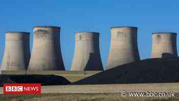Green light for Ratcliffe-on-Soar waste incinerator angers campaigners