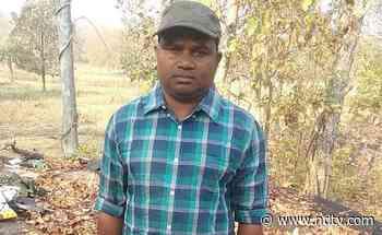 2 Top Maoists In Telangana Die Of Covid - NDTV