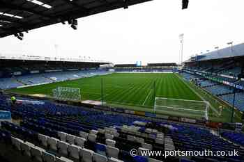 Continuity, stability and creating Portsmouth philosophy - Analysis of how director of football operations role would work at Fratton Park - Portsmouth News