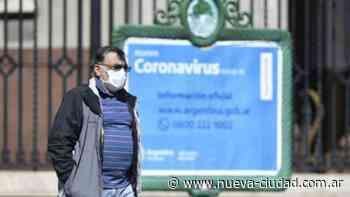 Coronavirus: Larreta prepara más aperturas y se espera un nuevo DNU desde Nación - Nueva Ciudad