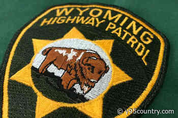 Wyoming Driver Dies Days After Being Ejected in Rollover Crash