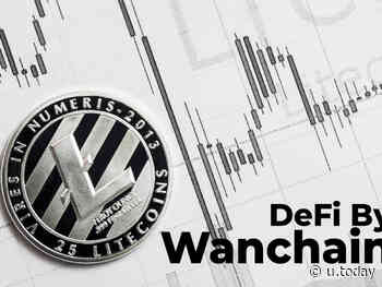Litecoin (LTC) Now Integrated Into DeFi by WanChain (WAN). Why is This? - U.Today