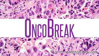 'Hot Spots of Death'; Reconsidering Brachytherapy; The 'Taste' of Cancer