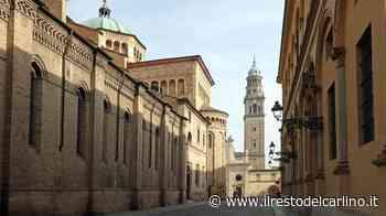 """""""I like Parma by night"""": sabato visite notturne a monumenti e musei - il Resto del Carlino"""