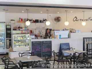 Caloundra, Queensland 4551 | Caloundra - 27984. Real Estate Business For Sale - My Sunshine Coast