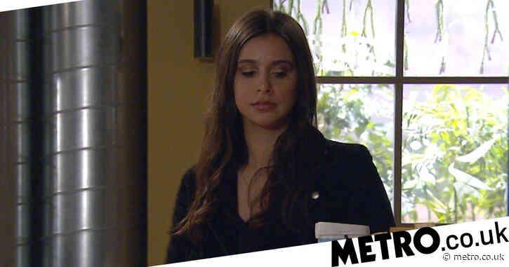 Emmerdale spoilers: Sinister Meena Jutla steals the Pride collection