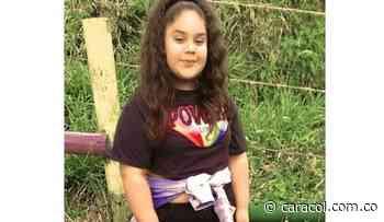 Buscan a menor que cayó al río Cauca en Briceño - Caracol Radio