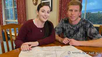This couple thought they had a house. Then the price jumped $91k because of red tape delays