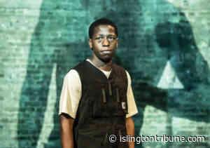 Review: And Breathe… at Almeida theatre - Islington Tribune newspaper website