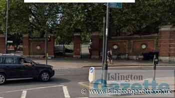 Man arrested on suspicion of Finsbury Park rape - Islington Gazette
