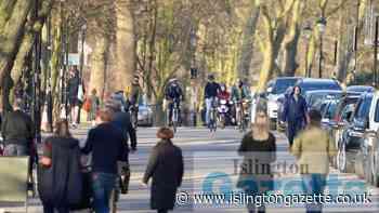 Letters on Low Traffic Neighbourhoods in Islington - Islington Gazette