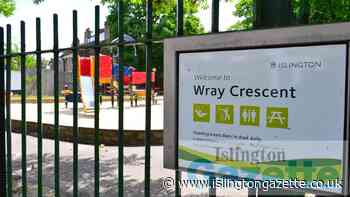 Letters against the proposals for Wray Crescent - Islington Gazette