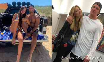 NRL stars 'break the Covid bubble' by partying at a Bondi pub later declared an exposure site