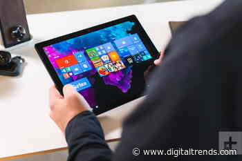 How Windows 11 will finally fulfill the true potential of the Surface Pro