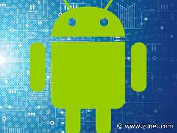Microsoft: Here comes the Windows Subsystem for Android
