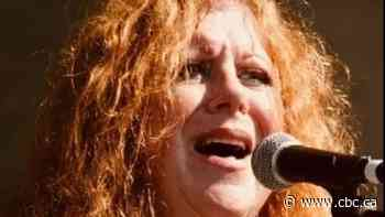 Calgary-based guitarist and blues legend Ellen McIlwaine dead at 75