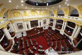 Megapuerto de Ilo: Congreso declaró de interés nacional a proyecto de infraestructura portuaria - Semana Económica