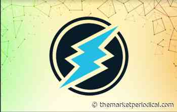 Electroneum Price Analysis: Is ETN Coin Price Ready To Jump Back To $0.04? - Cryptocurrency News - The Market Periodical