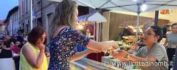 Sport, street food e birre artigianali: a Mezzago la tre giorni di MezzaGhiotto - Cronaca, Mezzago - Il Cittadino di Monza e Brianza