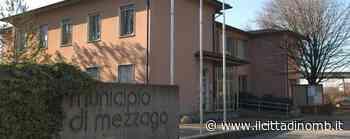 Mezzago, due percettori di reddito di cittadinanza puliranno aree pubbliche - Cronaca, Mezzago - Il Cittadino di Monza e Brianza
