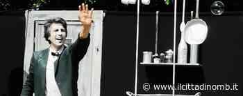 """A Mezzago il teatro va all'asilo: nel giardino della Ferrario lo spettacolo """"Un anatroccolo in cucina"""" - Cronaca, Mezzago - Il Cittadino di Monza e Brianza"""