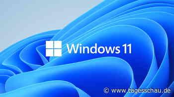 Microsoft stellt Windows 11-Update vor