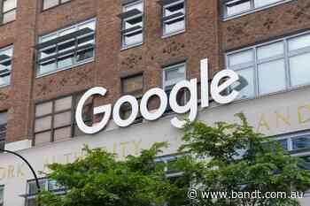 Google Delays Third-Party Cookie Deprecation Until 2023