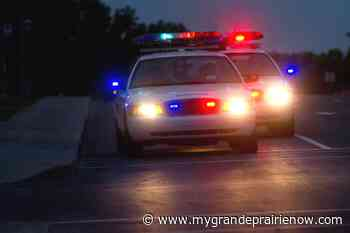 Driver killed in Highway 40 crash