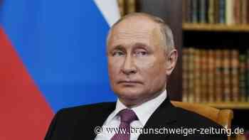 EU-Staaten beschließen härteren Kurs gegen Russland