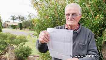 Advocates for older Australians call for choice over paperless bills