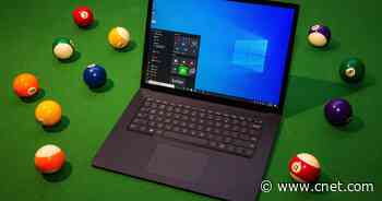 Android apps on Windows 11? Yup. How it works, which apps you get, when to download     - CNET