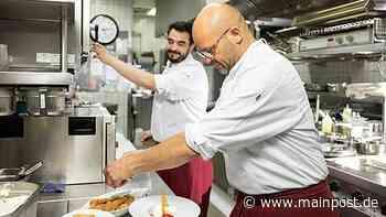 Rhön-Grabfelds Gastronomie: Die Gäste kommen, doch Personal fehlt - Main-Post