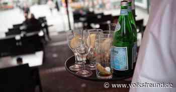 Trier: Gastronomie sucht nach Corona dringend Mitarbeiter - Wiedereröffnungen gefährdet - Trierischer Volksfreund