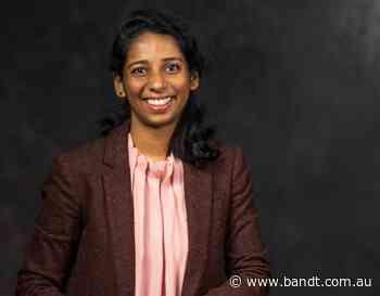 AFR BOSS Names Winners Of 2021 Boss Young Executives Awards
