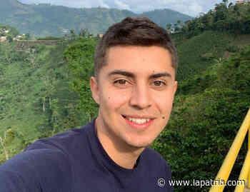 Dos jóvenes murieron en accidentes de tránsito en Riosucio y Neira - La Patria.com
