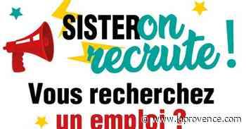 La SEM de Sisteron organise son 1er job dating - La Provence