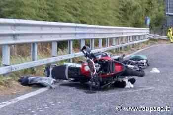 Incidente stradale a Crema, auto fa inversione a U e investe una moto: morto un ragazzo di 18 anni - Fanpage.it