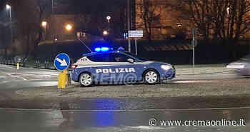 'Estate sicura' a Crema, arrestati tre pregiudicati - Crem@ on line