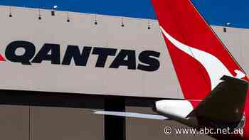 High Court rejects union bid to appeal Qantas JobKeeper ruling