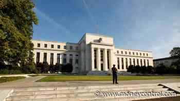 Job hole or inflation? Fed policymakers split over risk view