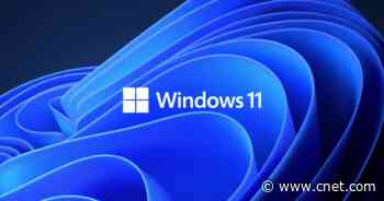 Windows 11 will be a free update. Here's how you'll download it (and whether you're eligible)     - CNET