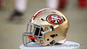 49ers should not be among teams taking advantage of relaxed helmet rules