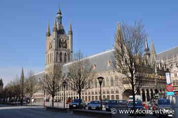 Inreisverbod Britse verblijfstoeristen doet West-Vlaanderen pijn - Focus en WTV