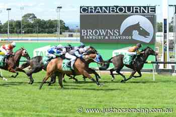 23/6/2021 Horse Racing Tips and Best Bets – Cranbourne - Just Horse Racing