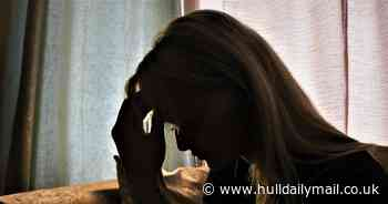 'Hull sex gang stripped me, tied me to a radiator and abused me ... they had already taken my virginity at 13'