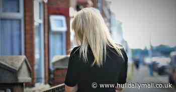 Young girls in Hull preyed on by city 'grooming gangs'