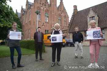"""Bijna miljoen euro voor renovatie Stedelijke Academie: """"We willen het comfort verbeteren"""""""