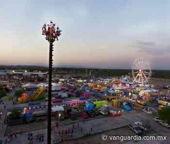 ¡Es un hecho! No habrá Feria de San Buenaventura este 2021 - Vanguardia MX
